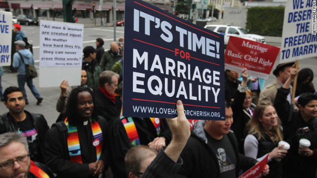 same sex marriage in america essay The debate over same-sex marriage rights has risen to drastic heights over the past twenty years many people are for at least some form of equality or equal rights.