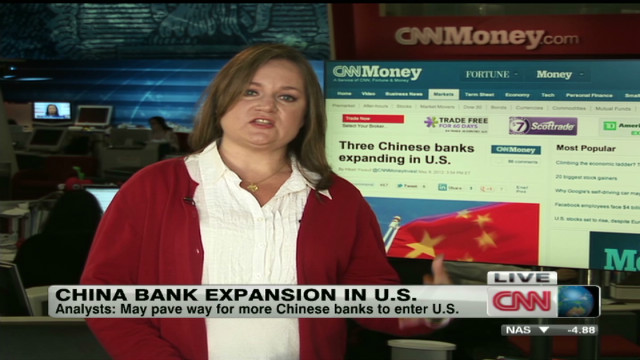 ge.tymkiw.chinese.banks.expand.mpg_00025809