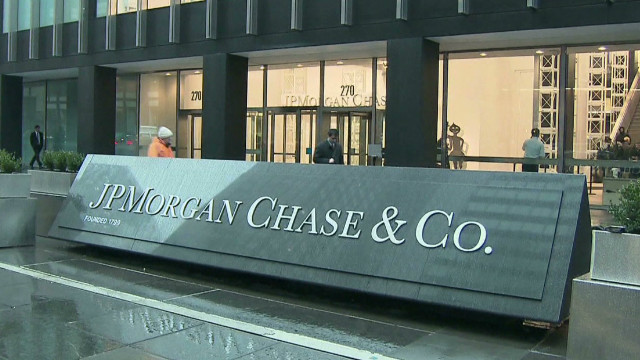 JPMorgan Chase Loss _00015105