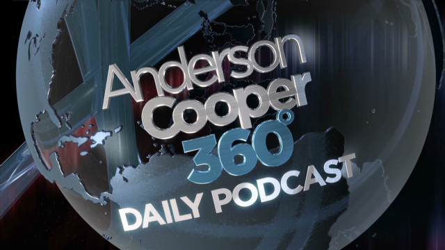 cooper podcast friday site_00000802