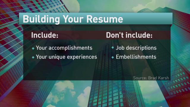 toptipsresumecoverletterjobsearchalison - Resume Cover Letter Job Search