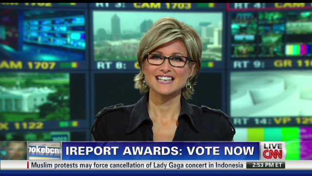 exp iReport Awards: Breaking News Nominees_00002001