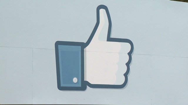 What the Facebook IPO really means