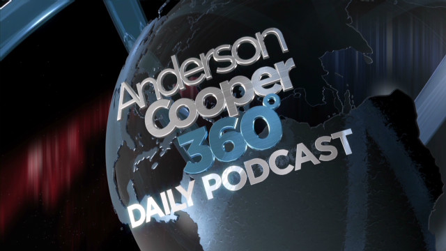 cooper podcast wednesday site_00001506