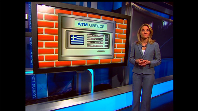 ctw.greece.crisis.banks.withdrawal _00000000