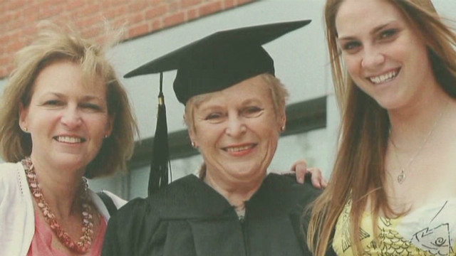 dnt.ct.81.year.old.college.graduate_00001111