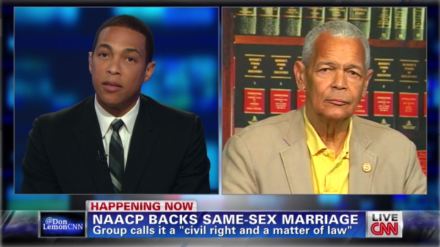 Bond.NAACP.Gay.Marriage_00010617