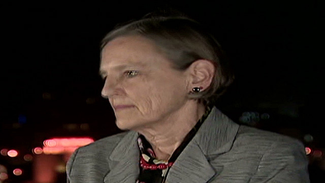 idesk intv pres the american univ in cairo on egypt elections_00005014