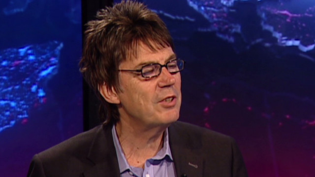 ctw intv mike read on robin gibb _00005227