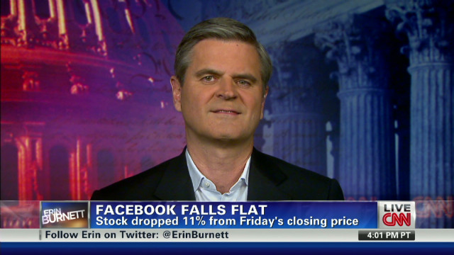 exp Erin Steve Case on Facebook_00010613