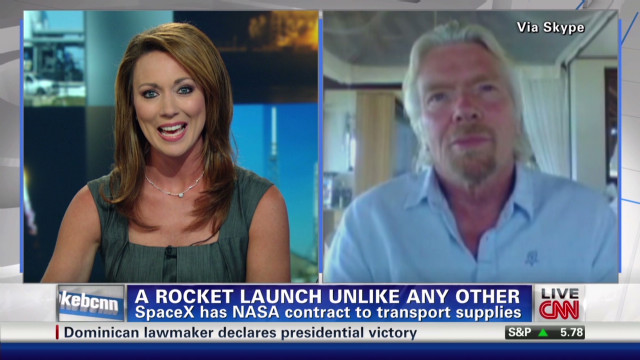nr intv branson on private industry in space_00023128