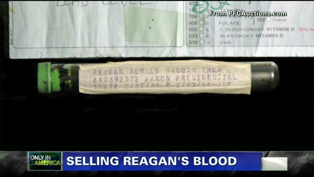piers morgan only in america reagans blood_00001208