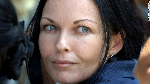 A look back at Schapelle Corby's case