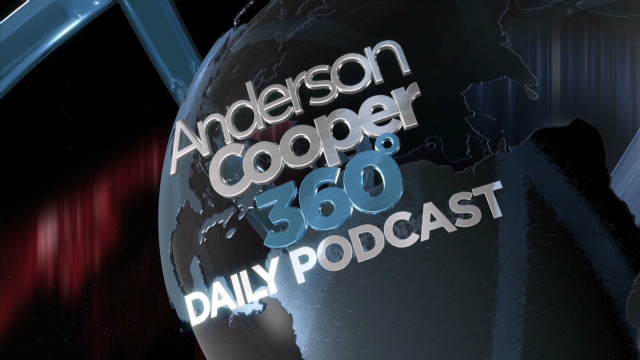 cooper podcast wednesday site_00001305