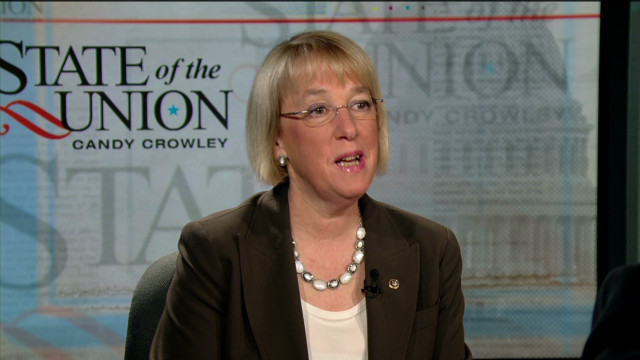 exp SOTU.Patty.Murray.5.24.preview_00000401