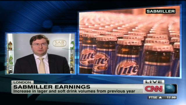 intv wbt sabmiller earnings wilson_00013826