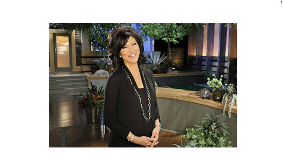 "If this is the season you'll get into ""Big Brother,"" be forewarned it's a time commitment. Beginning July 18, the Julie Chen-hosted reality series will air at 8 p.m. ET Wednesdays, followed by the live-action show at 9 p.m. ET Thursdays, and then another airing at 8 p.m. ET Sundays."