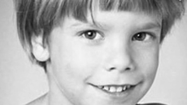 33 years of mystery in Etan Patz case