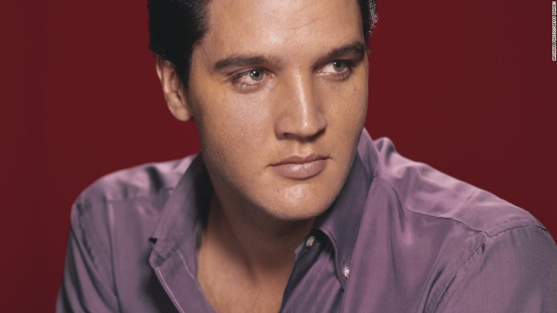 The King of Rock 'n' Roll, Elvis Presley, was found dead in his bathroom on August 16, 1977. At the time, his death was attributed to a heart attack, but later investigations found multiple prescription drugs in his system, including the opioid codeine. Elvis was 42 years old.