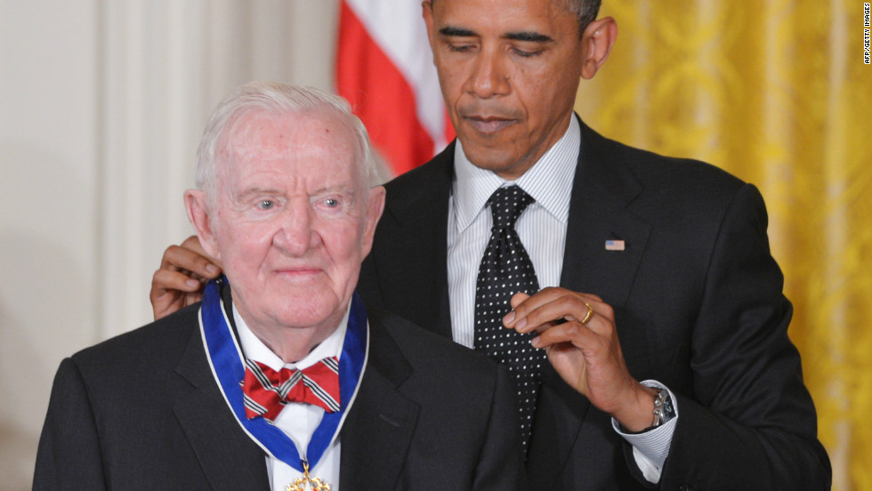 The third longest-running Supreme Court justice in United States history, John Paul Stevens served from 1975-2010. Stevens left his mark in the areas of civil rights, the First Amendment, the death penalty, administrative law and the separation of powers.