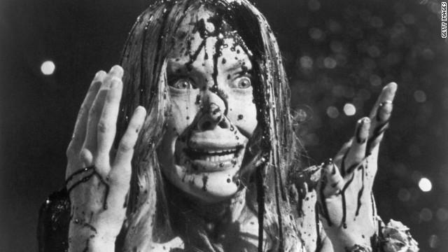 Une entreprise paiera 1 300 $ à un passionné de Stephen King pour regarder 13 de ses films d'ici à Halloween
