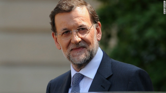 What can Spain do to beat debt crisis?
