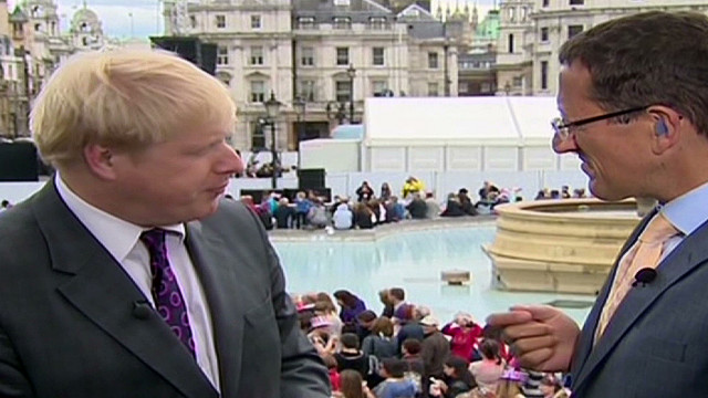 qmb intv london mayor on queens jubilee_00013425