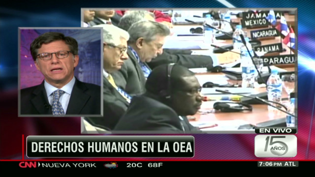vivanco oea informe_00030520