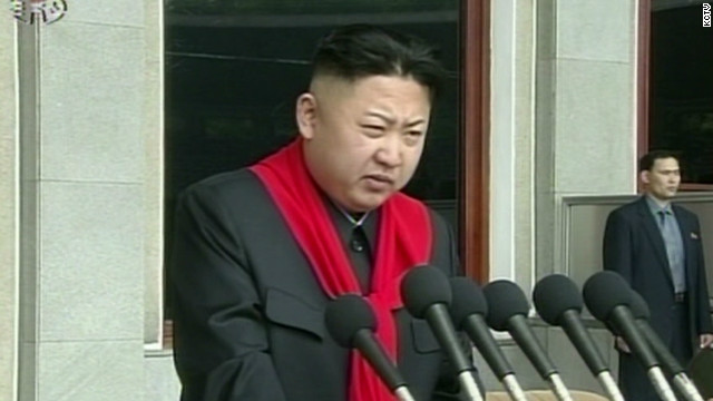 N. Korea's Kim alters style, not policy