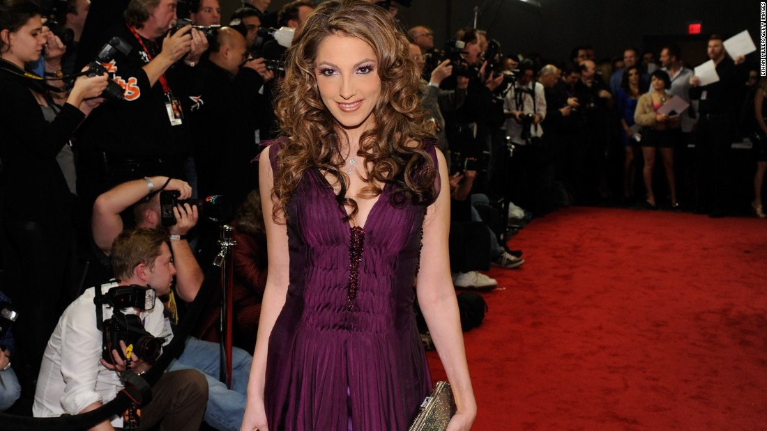 "Jenna Haze broke into the pornography industry in 2001 at the age of 19. She went on to win numerous adult film awards, including multiple female performer of the year awards. In 2007, Haze had a small role in ""Superbad"" and then launched her own production company in 2009. She announced her retirement in 2012."