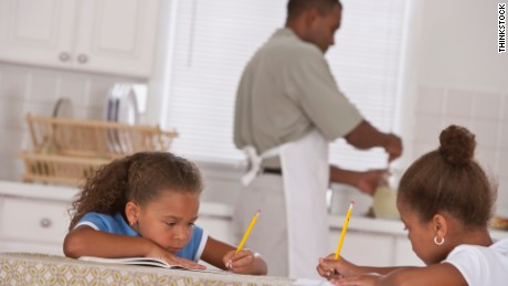 Kids have three times too much homework, study finds; what's the cost?