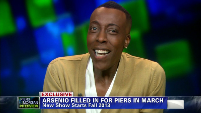 pmt arsenio hall_00004327