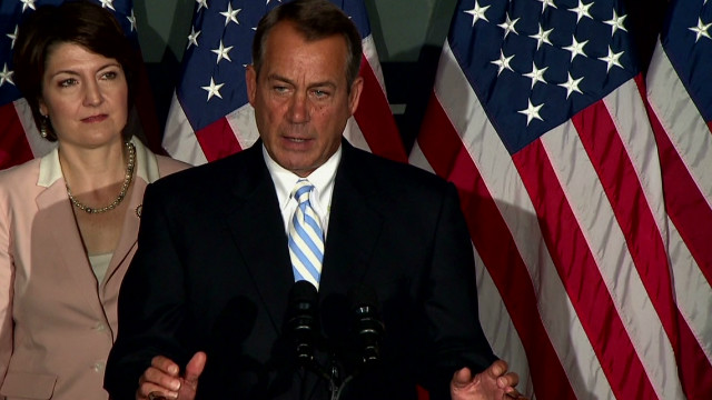 bts boehner obama immigration policy_00001501