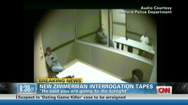 exp point zimmerman interrogation tape one_00002001