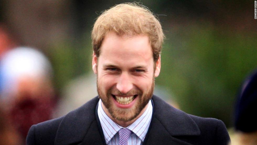 Image result for Prince William criminal