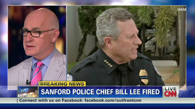 exp erin sanford chief fired _00002001