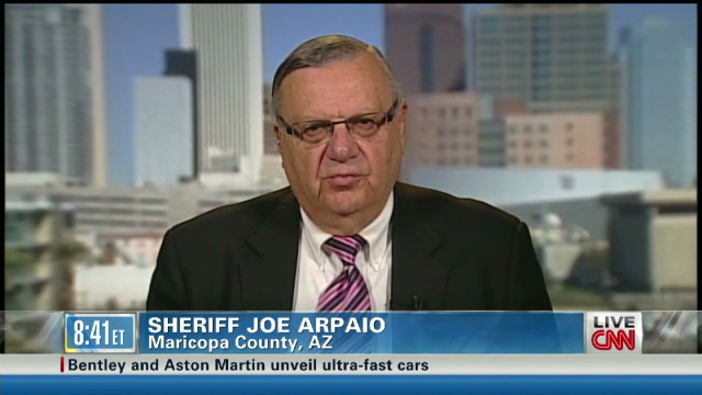 exp point arpaio one_00002001