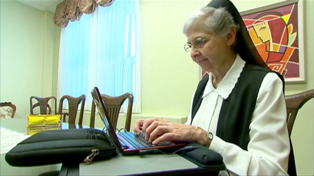 dnt nuns use social media for recruits_00015317