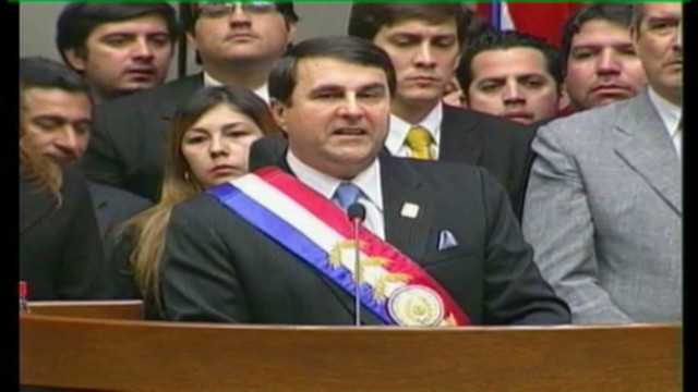 Sanie.paraguay.new.goverment.follow_00000805