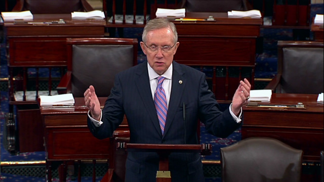 sen reid sot when life begins flood bill_00011627