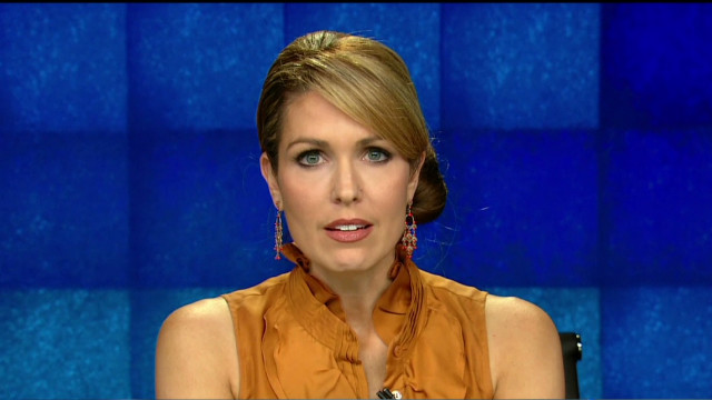 drew christi paul abuse relationship_00001011