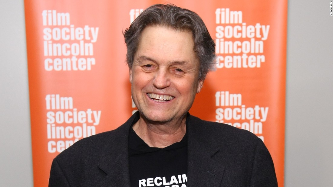a report on the silence of the lambs a movie by jonathan demme Jonathan demme, 'silence of the lambs ever-enthusiastic filmmaker behind the oscar winners the silence of the lambs and jonathan was a born movie.