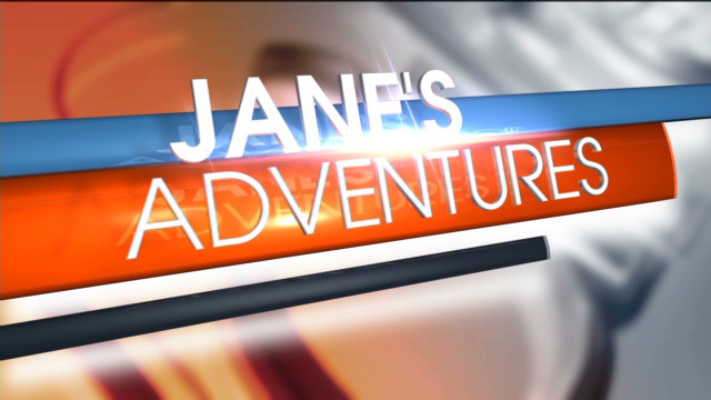 """Skinny Bitch"" on how to live better now"