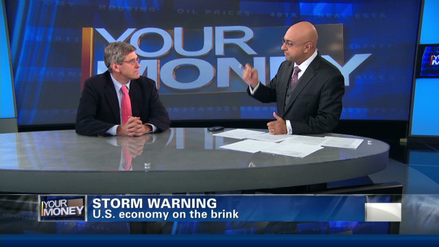ym.velshi.moore.congress.presidential.election.gridlock.fiscal.cliff_00000815