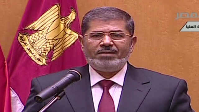 sot morsi egypt president sworn in_00002415