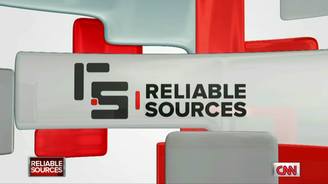 reliable.sources.07.01_00002230
