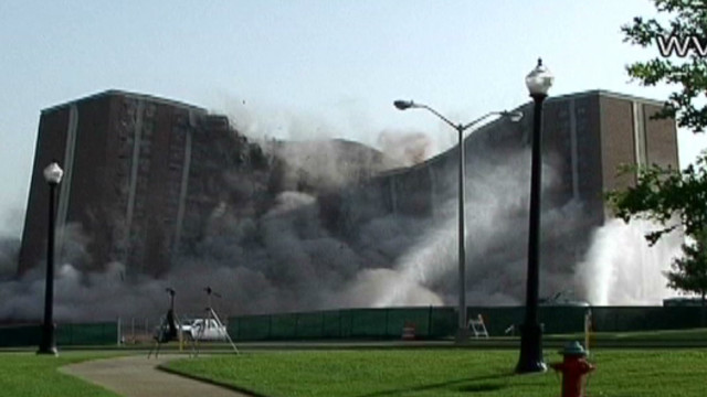 alabama building implosion_00005015