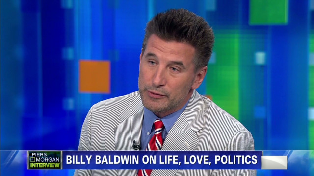 pmt billy baldwin_00015902