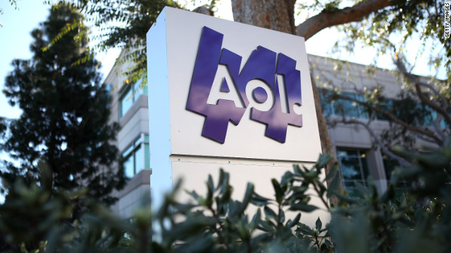 Aol International Chat Rooms