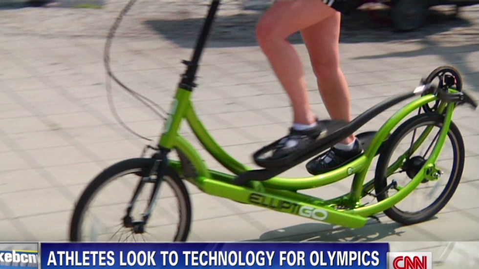 brooke technology for olympic athletes _00013013